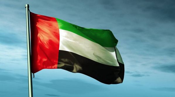 UAE ranks 1st globally in several COVID-19 related indexes