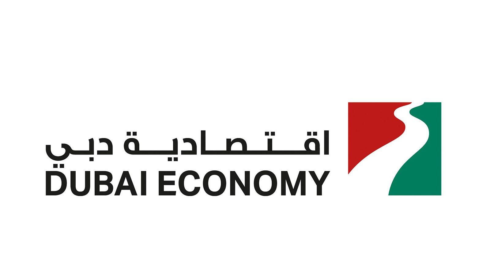 Dubai Economy: Businesses fully committed to COVID-19 norms