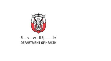 Abu Dhabi launches 'Choose to Vaccinate' campaign